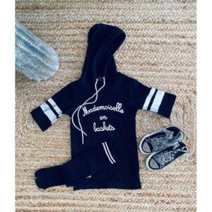 chaussette-hautes-noir