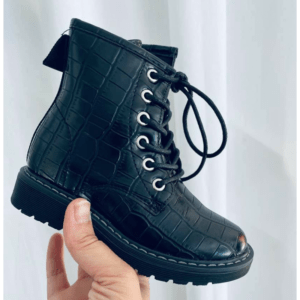doc-croco-noir-25-à-36