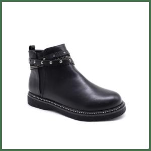 low-boots-cloutées-noir