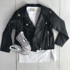 perfecto-simili-cuir-noir-4-à-14-ans