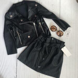 perfecto-simili-cuir-noir-4-à-14-ans4