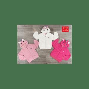 veste-polaire-licorne-rose-fonce5